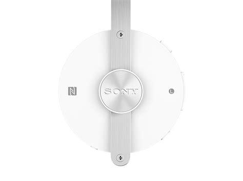 Sony Stereo Bluetooth Headset Sbh60 綷 綷 sony stereo bluetooth headset sbh60