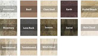 dupont corian colors 28 colors of corian 174 dupont colors of corian 174