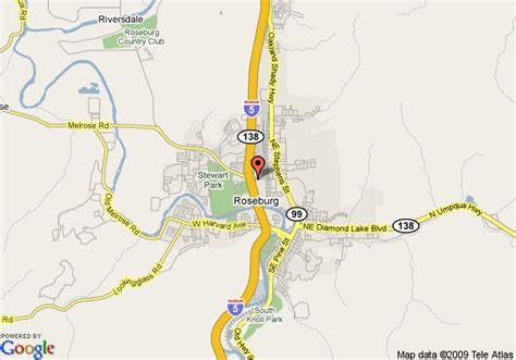 roseburg oregon map map of best inn and suites roseburg roseburg