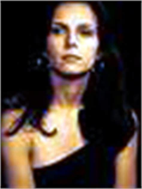 maria pedraza birth luciana pedraza gallery wallpaper biography photos