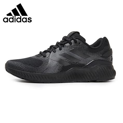 original new arrival 2018 adidas aerobounce st s running shoes sneakers in running shoes