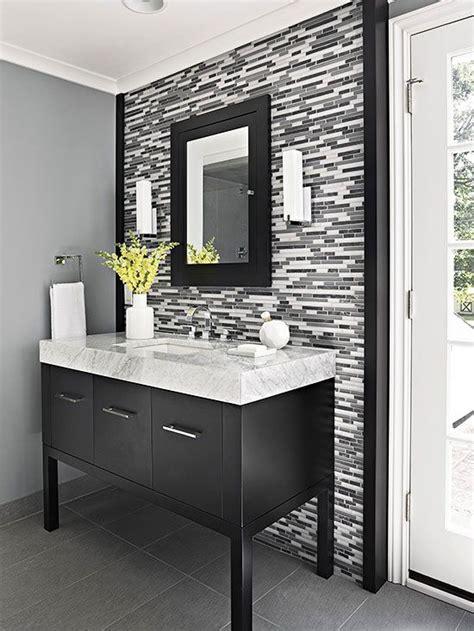 single vanity design ideas home decor love modern bathroom cabinets bathroom rustic bathroom vanities