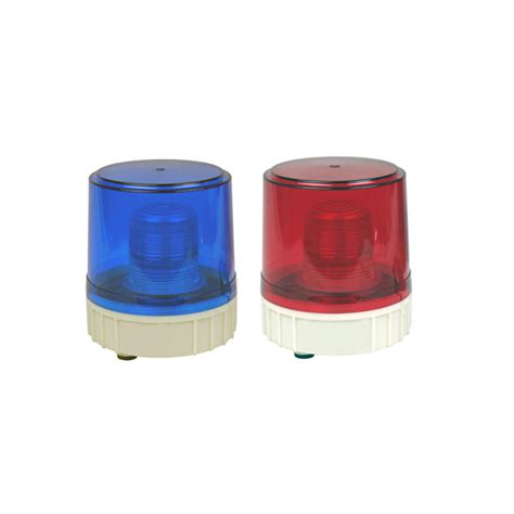 Strobe Light by China Warning Light Light Bar Anti Riot Helmet Supplier