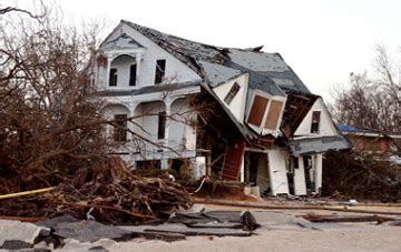 hurricane proof home  protect  largest asset