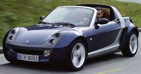 where to buy smart car so you want to buy a smart car do you ign boards