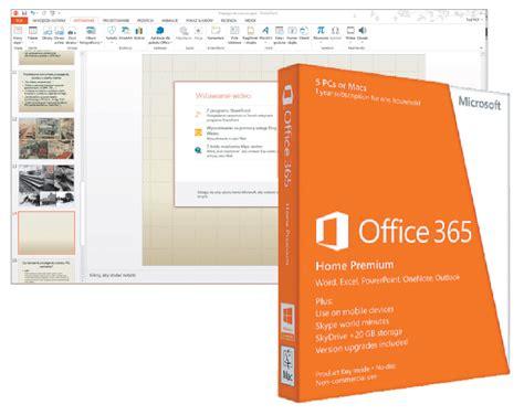 Office 365 Quiz Test Microsoft Office 365 Biuro Jest Już W Chmurze