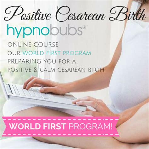 positive c section experiences positive caesarean birth vicki hobbs
