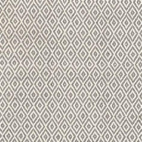 Teppich Terrasse 364 by 520 Besten Outdoorteppiche Bilder Auf