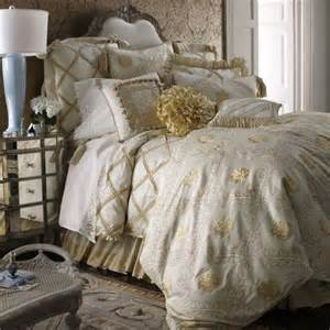 shop austin horn coronado bed linens the home decorating