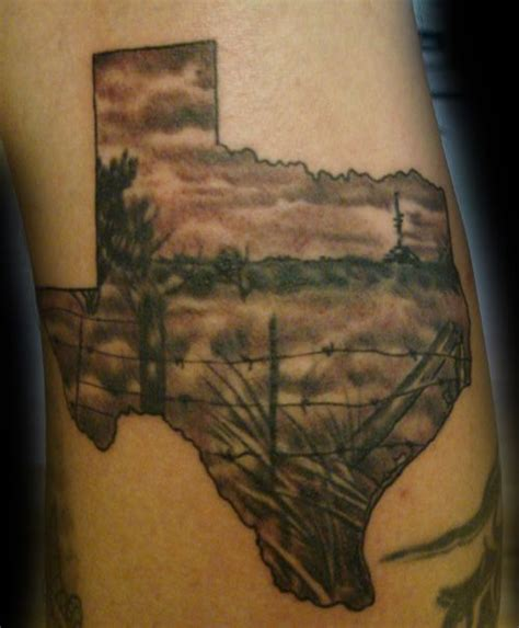 texas a m tattoo designs 1000 images about tattoos on