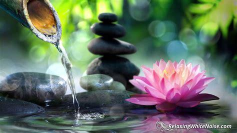 imagenes de zen zen fountain water sounds for relaxation studying