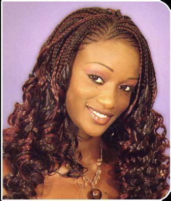 single plaits hairstyles pinterest the world s catalog of ideas