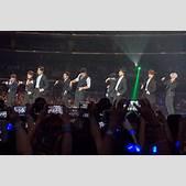 Super Junior - ...