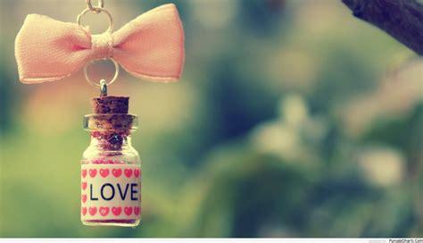 wallpaper cute love sweet cute love wallpaper punjabidharti com