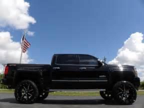 Custom Truck Accessories In Miami Best 25 2015 Chevrolet Silverado 1500 Ideas On