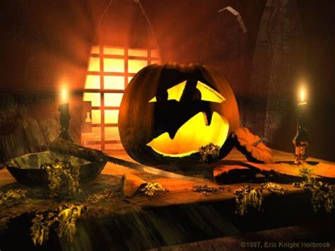 haloween backgrounds halloween wallpapers halloween 2013 hd wallpapers