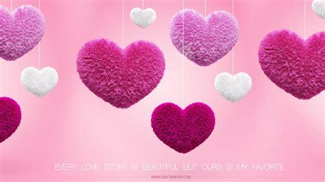 wallpaper cute love sweet cute love images and wallpaper
