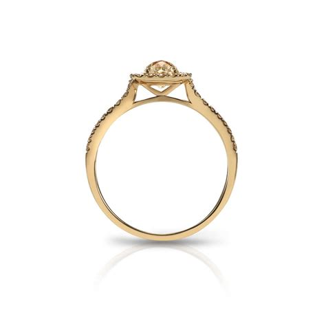 crown grandeur ring collections crown of light