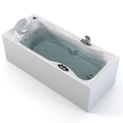 hydromassage bathtub bath tub hydromassage images