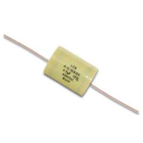 multilayer capacitor usage multilayer ceramic capacitors 187 collaborative understandings