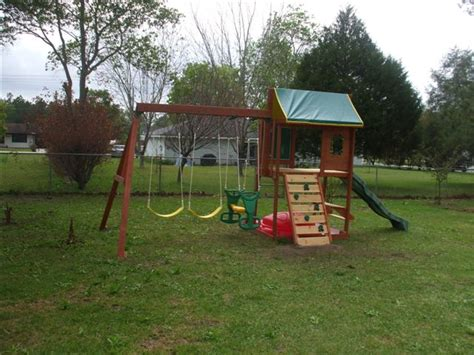 big backyard swing set reviews big backyard swing sets reviews outdoor furniture design