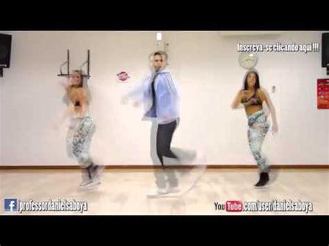 tutorial zumba bailando videos youtube bailando enrique iglesias fitness