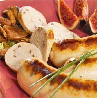 comment cuisiner boudin blanc hachoir 224 viande n 176 5 reber tom press agr 233 233 sav officiel fr