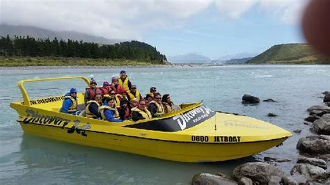 rakaia jet boat jet boat tour rakaia gorge epic deals and last minute