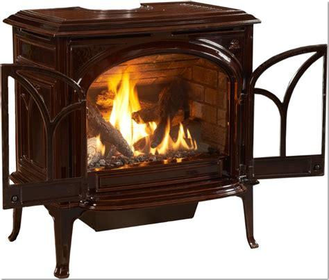 Gas Fireplaces Portland by Jotul Gf 500 Portland Gas Stove