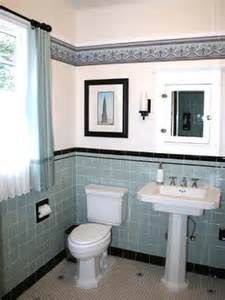 Bedroom Ideas Hgtv Retro Bathroom