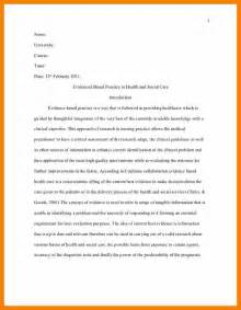 Article Research Paper Research Article Critique Example Apa Harvard Style