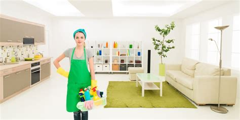declutter your home and mind