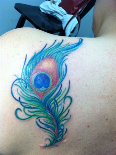 2d tattoo designs peacock tattoos designs ideas and meaning tattoos for you