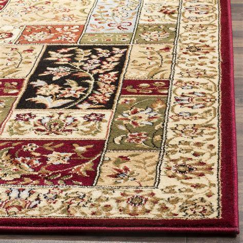lyndhurst rugs rug lnh318a lyndhurst area rugs by safavieh