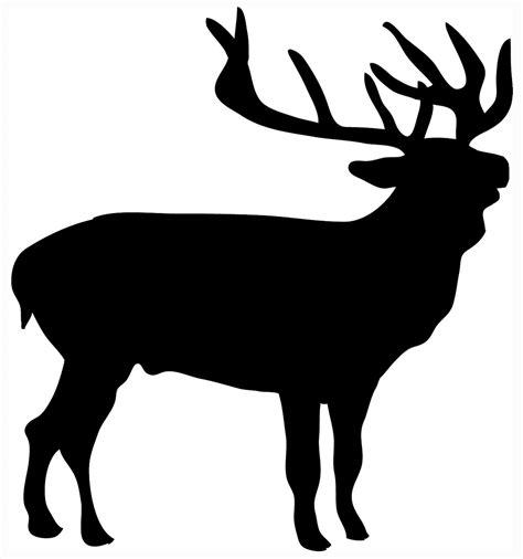 printable zoo animal silhouettes animal silhouette silhouette clip art
