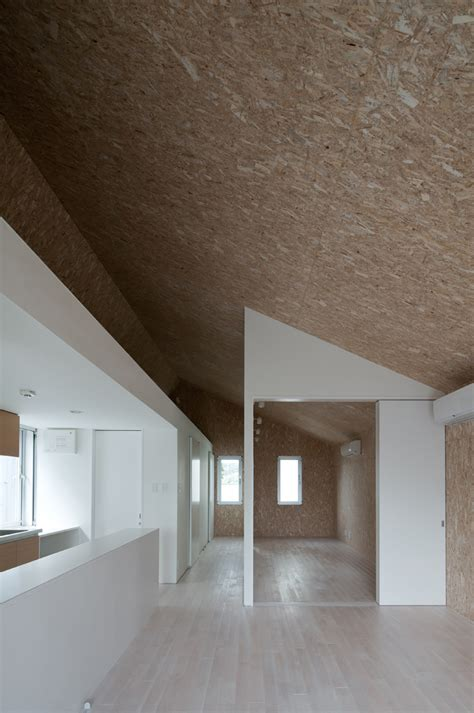 designboom home tofu h house designboom com