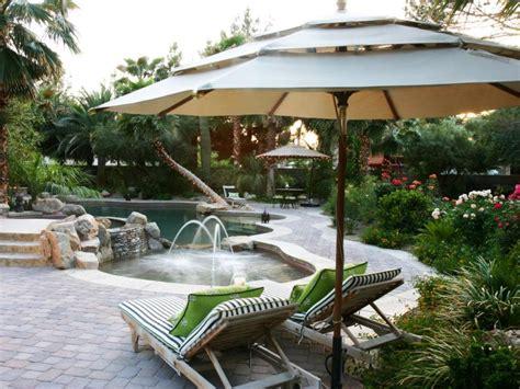 backyard pool patio ideas pool small backyard patio ideas outdoor furniture
