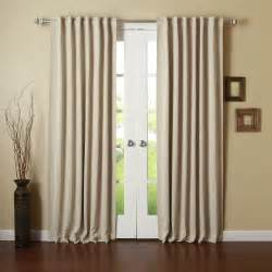 blackout curtains room beachcrest home sweetwater room darkening thermal blackout