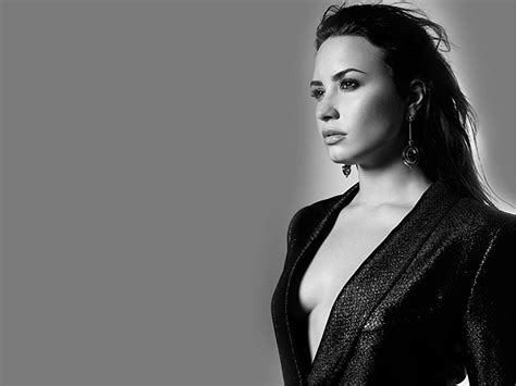 demi lovato all the songs co uk demi lovato albums songs biogs photos