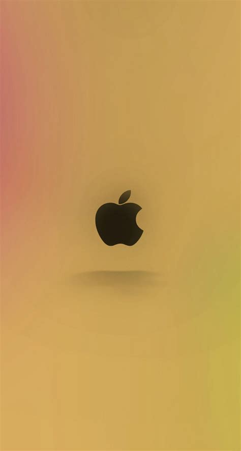 apple wallpaper choices apple iphone wallpaper on wallpaperget com