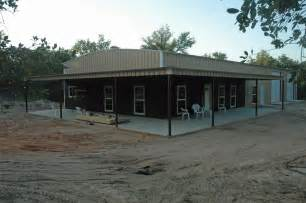 Texas steel home plans trend home design and decor