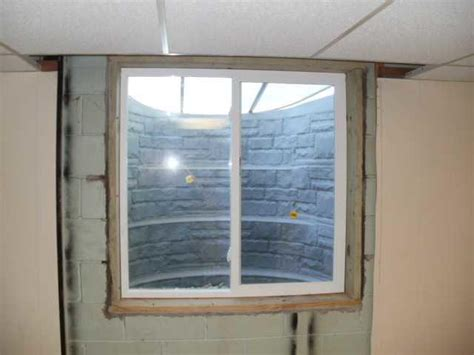 ayers basement systems photo album new safe sump