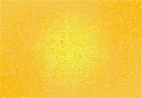 color dorado vidriera de colores naranjas y dorados fondos funds