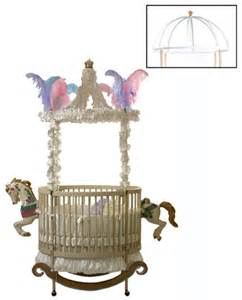 Baby Crib Carousel Cribs Canopy Cribs Carousel Rocking