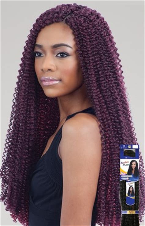 crochet braid cost professional freetress braid bulk bouncy braid crochet braid