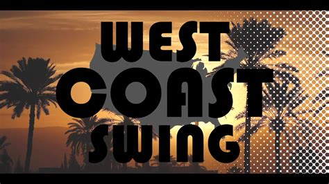 west coast swing how to follow the pga tour s west coast swing live on sky