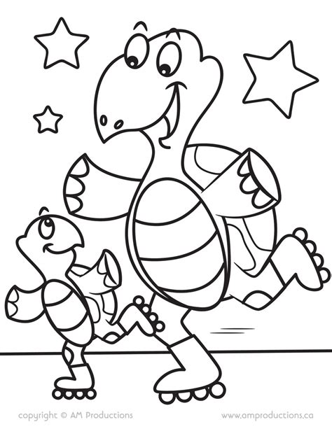 coloring page of a zookeeper zookeeper coloring page printable coloring coloring pages