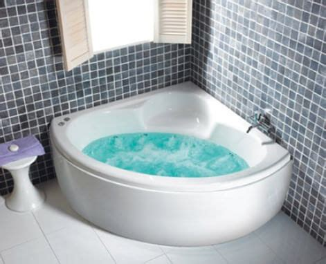 Whirlpool For Bathtub Whirlpool Baths Jacuzzi Bath Corner Shower Double