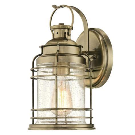 brass exterior light fixtures antique brass exterior light fixtures 24 best exterior
