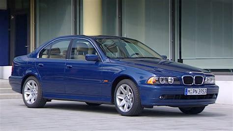 525i bmw 2001 2001 bmw 525i 5 series e39